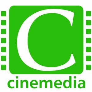 Profile picture for CCINEMEDIA