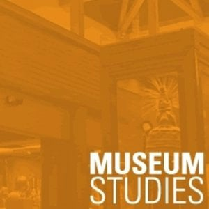 Profile picture for UH Museum Studies