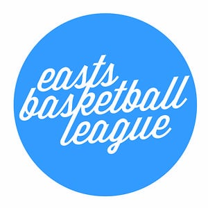 Profile picture for Easts Basketball League