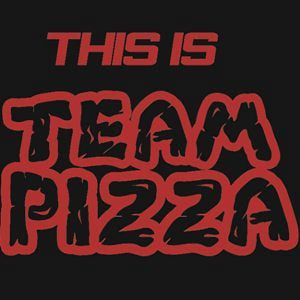 Profile picture for Team Pizza