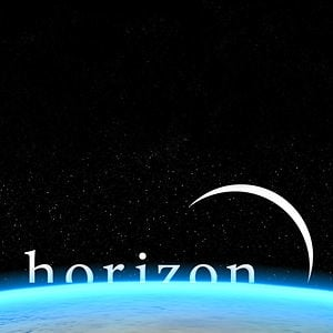 Profile picture for Horizon Films