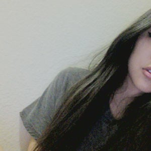 Profile picture for ////