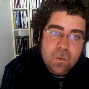 Profile picture for Gustavo Vizoso
