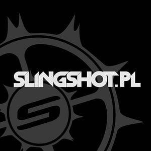 Profile picture for Slingshot Polska