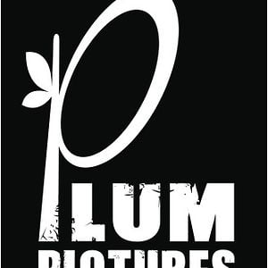 Profile picture for Plum Pictures