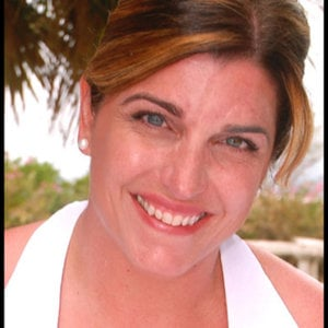 Profile picture for Paula Stout Burke