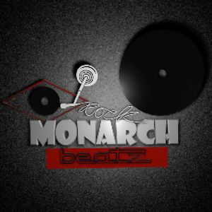 Profile picture for MonarchBeatz