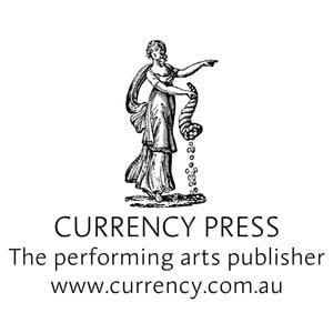 Profile picture for Currency Press