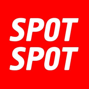Profile picture for SPOTSPOT.TV