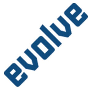 Profile picture for the evolve stories