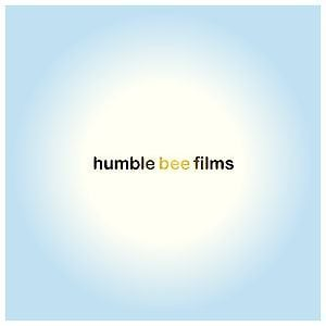Profile picture for Humble Bee Films