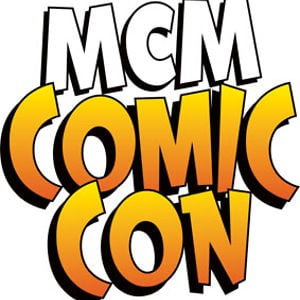Profile picture for MCM EXPO GROUP