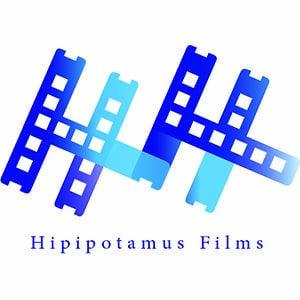 Profile picture for hipipotamus films