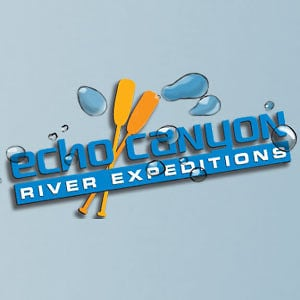 Profile picture for Echo Canyon River Expeditions
