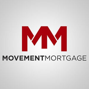 Profile picture for Movement Mortgage