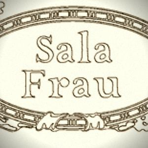 Profile picture for Sala Frau Spoleto