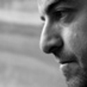Profile picture for Francesc Cadafalch