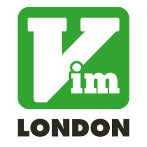 Profile picture for Vim London