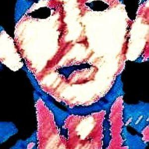 Profile picture for Stizzlm Ririzzlm