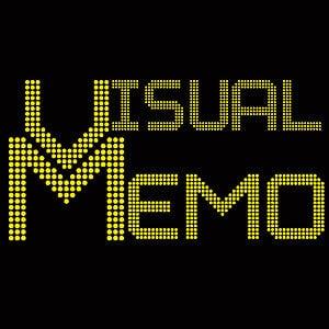 Profile picture for VisualMemo