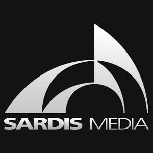 Profile picture for Sardis Media