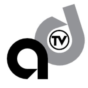 Profile picture for ADTV MEDIA