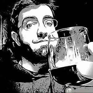Profile picture for Rodrigo Gunisalvo