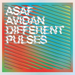 Profile picture for Asaf Avidan