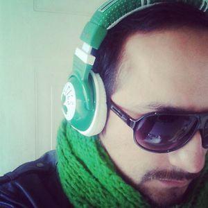 Profile picture for Carlos Durdos