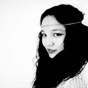Profile picture for Emerald wu