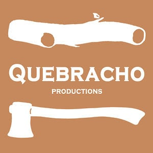 Profile picture for Quebracho Productions