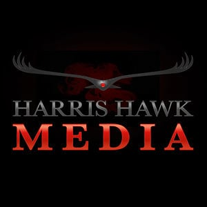 Profile picture for Harris Hawk Media