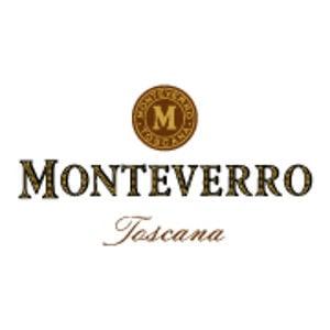 Profile picture for Monteverro