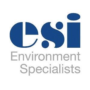 Profile picture for ESI