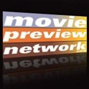 Profile picture for Movie Preview Network