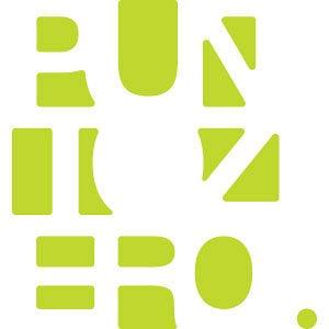 Profile picture for Puntozero