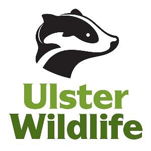 Profile picture for Ulster Wildlife