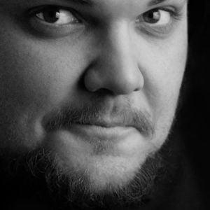 Profile picture for Martin Schreier