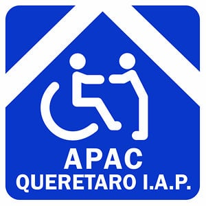 Profile picture for APAC querétaro