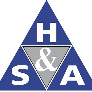 Profile picture for The Health and Safety Authority
