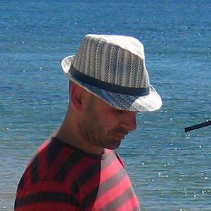 Profile picture for Bruno Vaz Lima