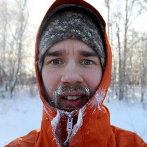 Profile picture for Teemu Määttänen