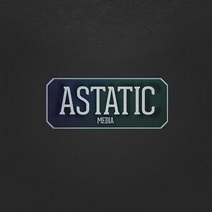 Profile picture for ASTATIC Media