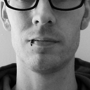 Profile picture for Adam Whalley