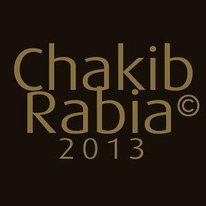 Profile picture for Chakib Rabia