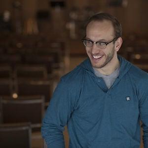 Profile picture for Steven Doroff