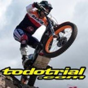 Profile picture for Todotrial
