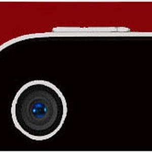 Profile picture for angulociego