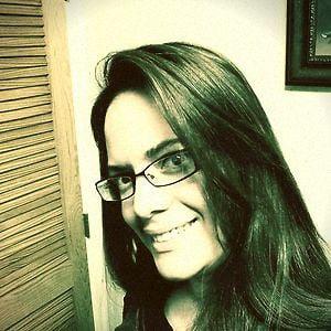 Profile picture for jojo1311