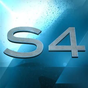Profile picture for Studio 4 Media